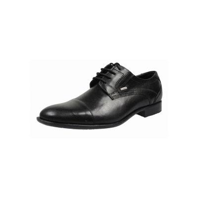 2e9dab2978f7 Chaussures de ville homme BUGATTI | La Redoute