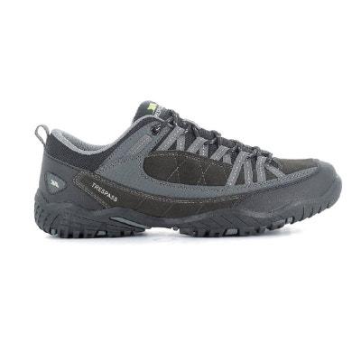 Chaussures de marche légère | La Redoute