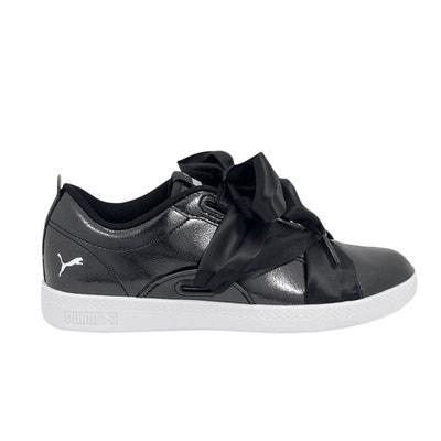 Hiver Chaussures basses Femme comparez et achetez