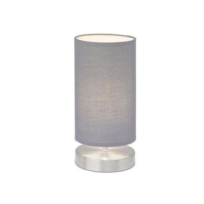 AcierAffordable Lampe Leeds Noir Design With Poser Acier tCxsrQdh