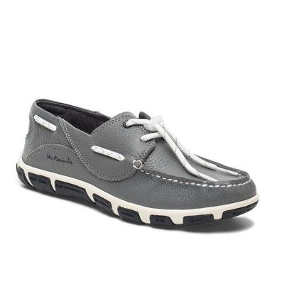 08bb108047a Chaussures Bateau JOLINA Chaussures Bateau JOLINA TBS