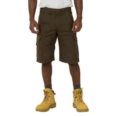 CarharttLa Homme Vêtement Homme Redoute Redoute Vêtement Vêtement CarharttLa cF13lKTJ