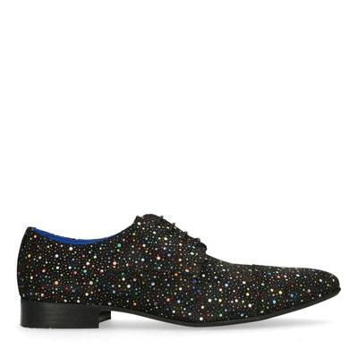 HommeLa Redoute HommeLa HommeLa Chaussures Daim Redoute Daim Chaussures Chaussures Daim jqUMpLzGSV