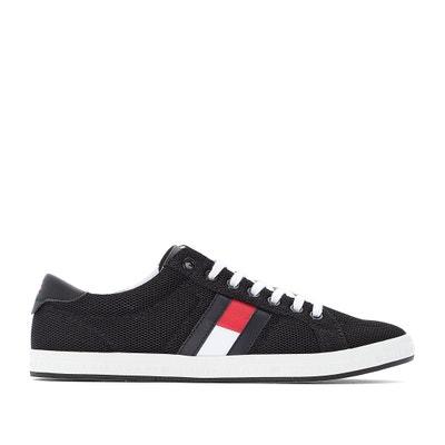 acafeaa85aec7 Collection vêtement chaussure accessoire Homme en solde Tommy ...
