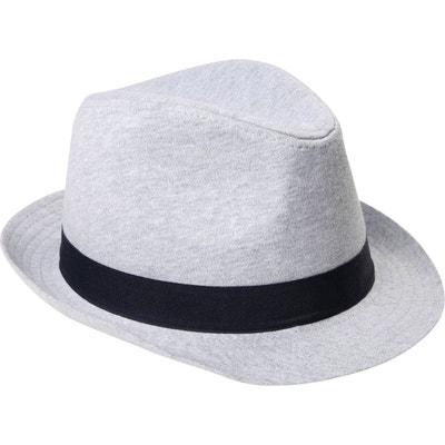 ae1fe5bb2a889 Chapeau style panama Chapeau style panama BOSS