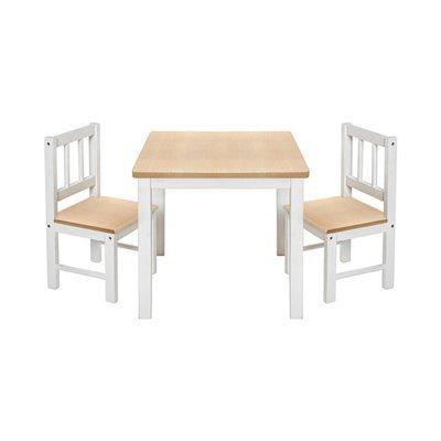 Table enfant | La Redoute