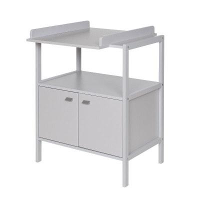 table a langer beaba la redoute. Black Bedroom Furniture Sets. Home Design Ideas