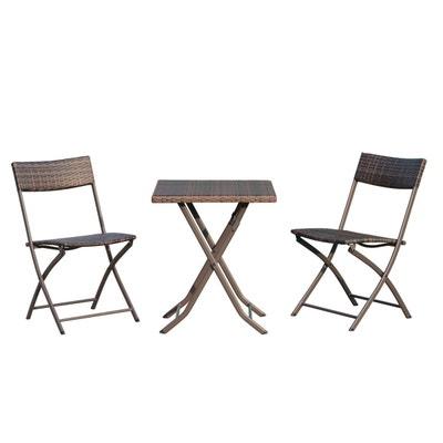 Chaise cuisine design italien | La Redoute