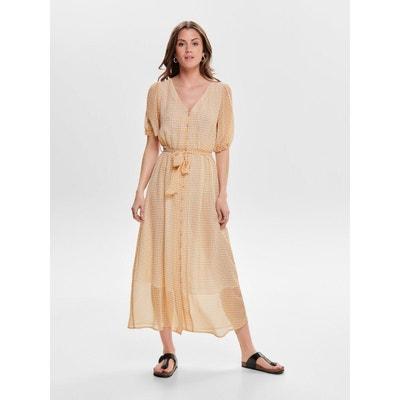 750cbfb09 Robe ONLY | La Redoute