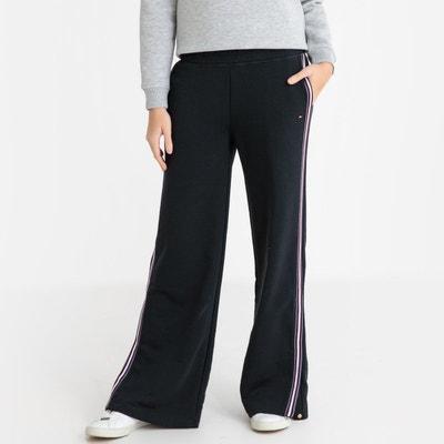 Pantalon jogging large TOMMY HILFIGER bdd5b6d5466