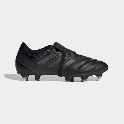 Chaussure de Foot adidas Kaiser 5 Team Astro Terrain