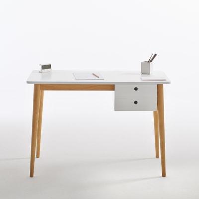 Jimi Child's Desk Jimi Child's Desk LA REDOUTE INTERIEURS
