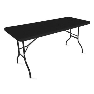 De De PliantLa Pied Redoute Table Table Pied ZOkXiuPT