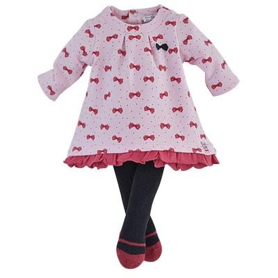 BELLYBUTTON ® bébé fille bonnet étoiles rose taille 37 39 41 43 45 F//s NOUVEAU!