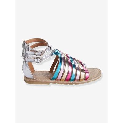 Ans Chaussures Fille VertbaudetLa Redoute 3 16 UzpGLqSMV
