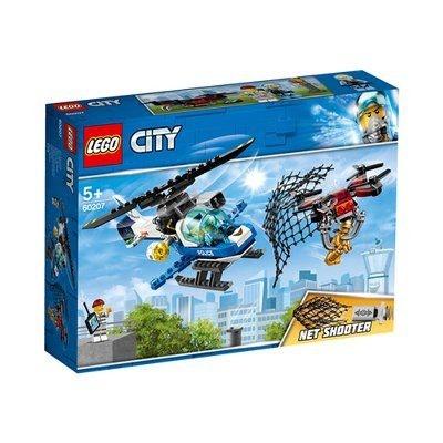 Tous Les Les CityLa Lego Redoute CityLa Tous Redoute Lego Tous OZkuiXP