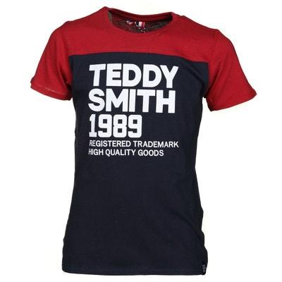 TEDDY SMITH | La Redoute