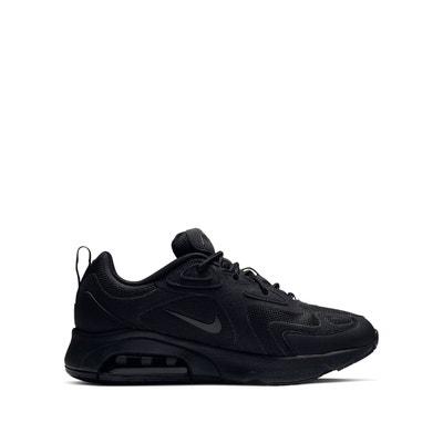excellent quality exclusive shoes sale uk Nike toile femme | La Redoute