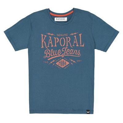 T-shirt T-shirt KAPORAL