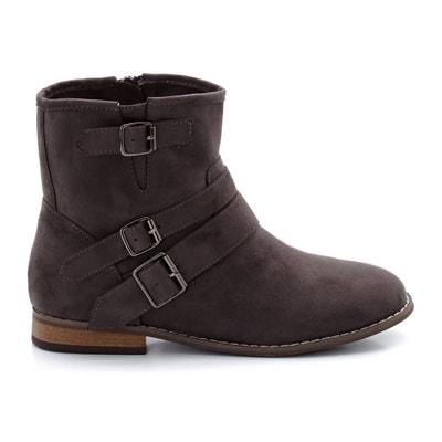 Tallas grandes - Zapatos de Mujer  d9c0a872d329
