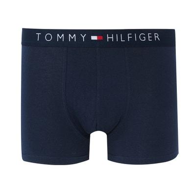 26f441484793 TOMMY HILFIGER   La Redoute