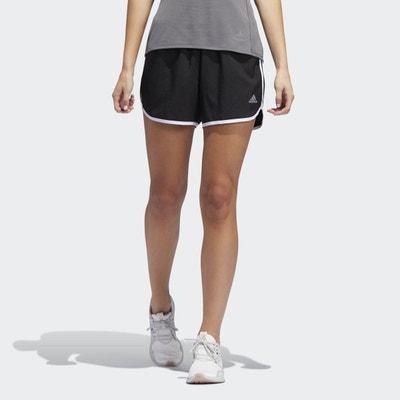 Short Marathon 20 Short Marathon 20 adidas Performance 1862c21d68f