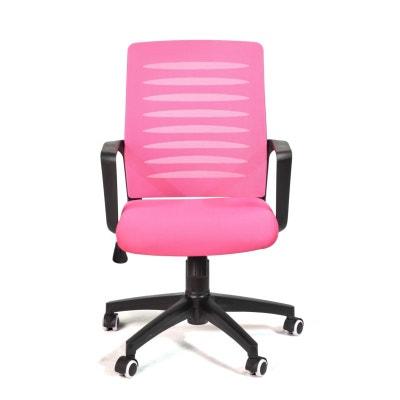 Chaise De Bureau A Roulettes HERDASA