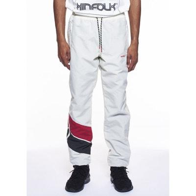 Vêtements de sport homme en solde UMBRO | La Redoute