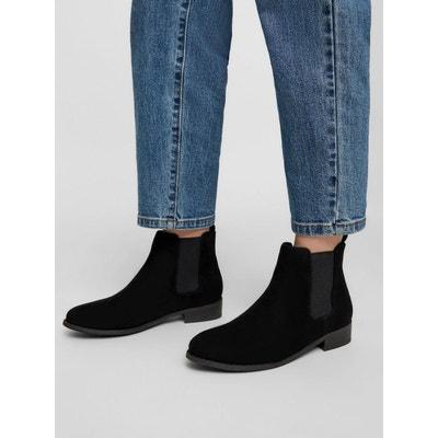 chaussure la redoute pour femme