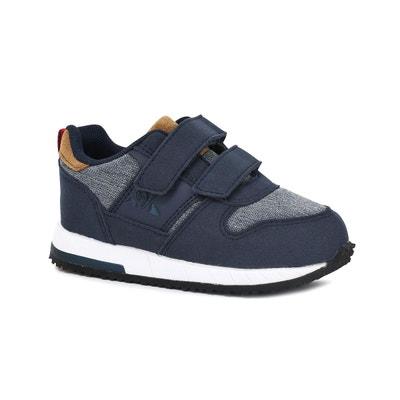 Chaussures bébé premiers pas | La Redoute