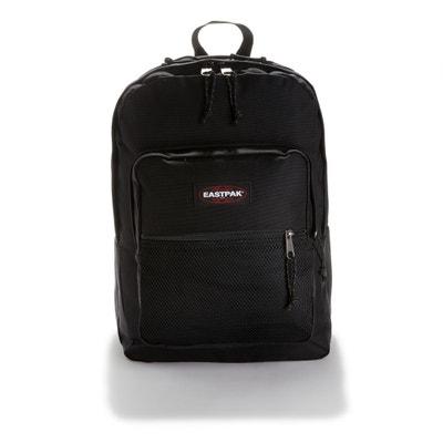 Pinnacle Backpack Pinnacle Backpack EASTPAK