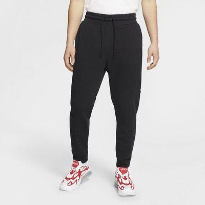 jogging hommes blanc nike