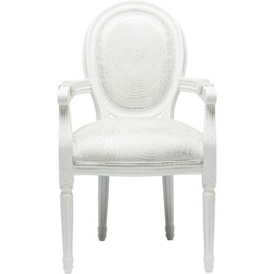 Redoute Chaise AccoudoirsLa Chaise Confortable Confortable Avec Avec TKcul13FJ