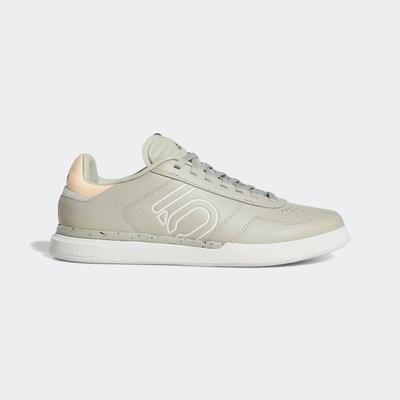 Chaussures vtt adidas | La Redoute