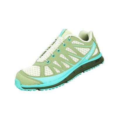 Chaussures salomon | La Redoute