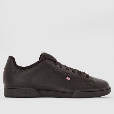dfdae90c1ffd Chaussures sport homme REEBOK | La Redoute