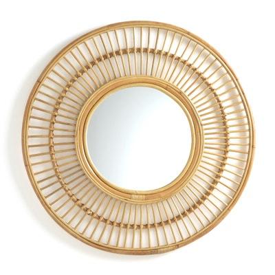 Spiegel Als Dekoration La Redoute