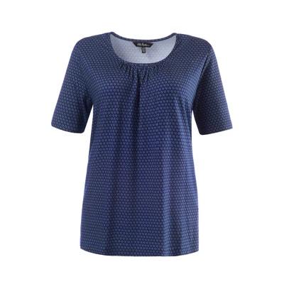9e29800d8b4a5 Tee shirt manche courte femme (page 20) | La Redoute