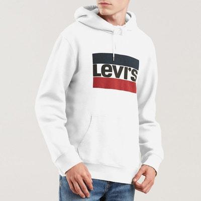 cc7fc943f6b Sweat à capuche Sportwear Logo Sweat à capuche Sportwear Logo LEVI S. «