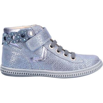 86c2525715852 Chaussures garçon 3-16 ans Primigi