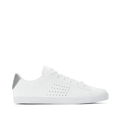 FemmeLa Chaussures Sportif Redoute Le Coq dQrsht