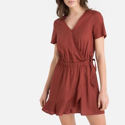 0bb697e6f77 Nouveautés pantalon jean femme Printemps-Eté 2019