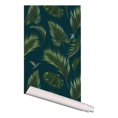 dd5d63bce70 Papier Peint Jungle 10m Papier Peint Jungle 10m PAPERMINT