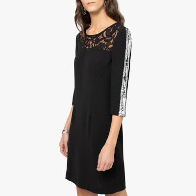 Vêtement Femme Anne Weyburn La Redoute