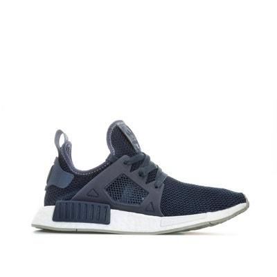 check-out aba46 bd392 Adidas originals nmd | La Redoute