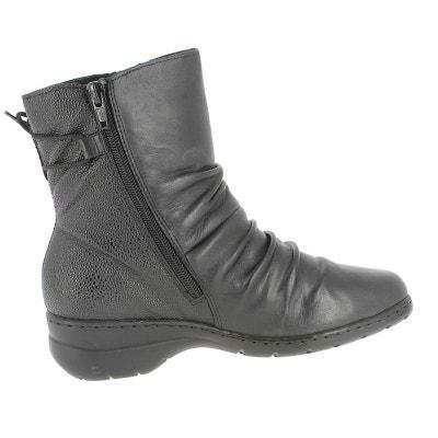 Chaussures AntistressLa Rieker AntistressLa Rieker Redoute Chaussures Chaussures AntistressLa Rieker Redoute tshCQBrdxo