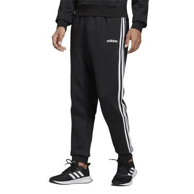 Jogging adidas homme | La Redoute