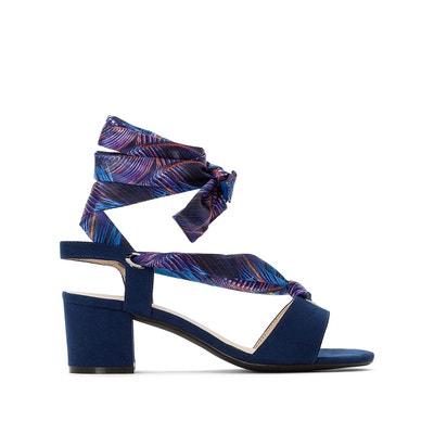 b60560f9c9f089 Chaussure femme grande taille - Castaluna en solde | La Redoute