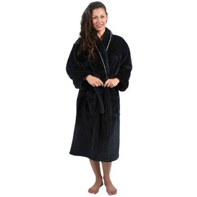 0145d573e47c5 Robe de chambre femme | La Redoute