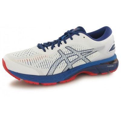 finest selection 5e5ec b9f17 Chaussures Gel Kayano 25 ASICS